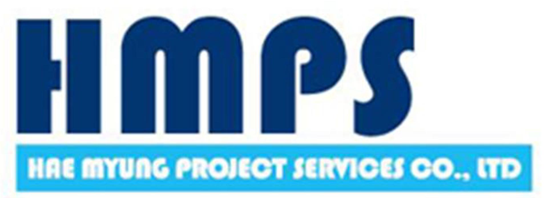 HMPS Korea (Hae Myung Project Services Co Ltd)
