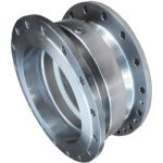 Swivel Joint for marine applications